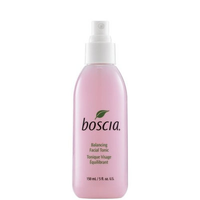 Balancing Facial Tonic, 150ml/5oz by Boscia