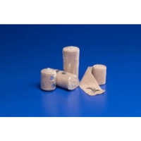 Tensor Elastic Bandage With Removable Clip 6