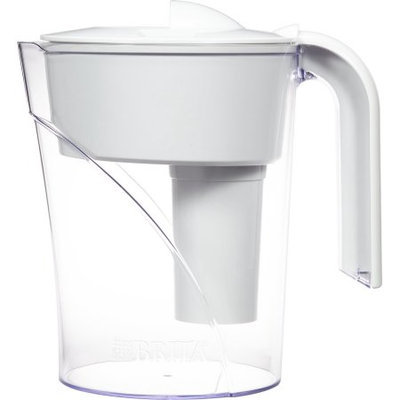 Brita 35548 Standard Water Pitcher
