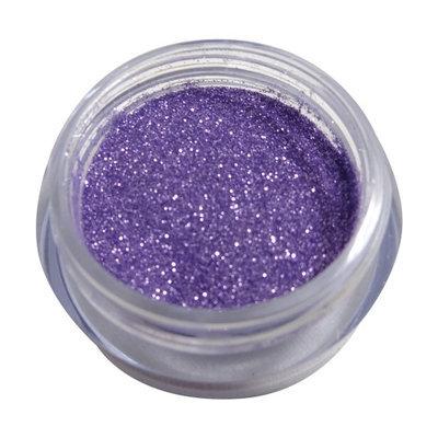 Eye Kandy Sprinkles Eye & Body Glitter Ballistic Berry