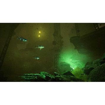 Thq Nordic Aquanox Deep Descent XBox One [XB1]