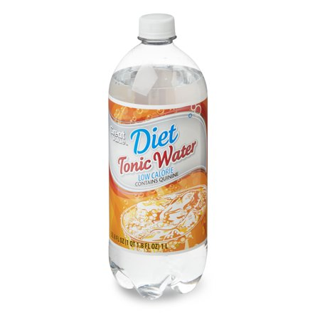 i sexually identify as diet tonic water
