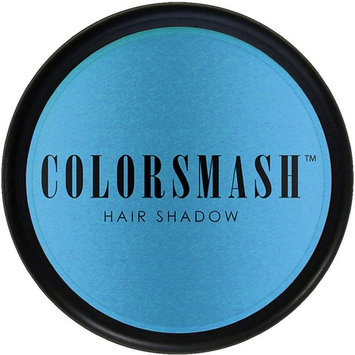 ColorSmash HAIR Shadow - Electric Beat