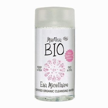 Marilou Bio Eau Micellaire organic cleansing facial water 125ml
