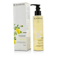 Academie Aromatherapie Cleansing Gel For Oily To Combination Skin 200Ml/6.7Oz
