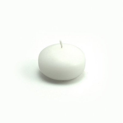 Zest Candle CFZ-002 1 3-4 in.