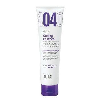 KOREAN HAIR CARE_ AMOS Professional Curling Essence (150ml, Aloe Nutrition, soft texture)[001KR]