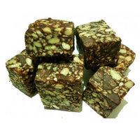 Chunks Of Energy BG11521 Chunks Of Energy Chocolate Almond Chip - 1x10LB