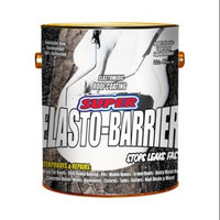Ames'® Super Elasto-Barrier Real Liquid Rubber 1 gal. Can