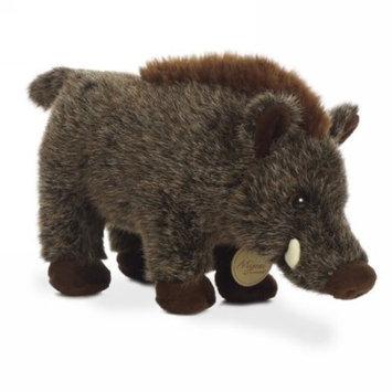 Miyoni Wild Boar by Aurora - 26246