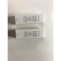Fresh Sugar Lip Serum Advanced Therapy Travel Pack 10ml (2x5ml)