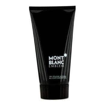 Mont Blanc Emblem All Over Shower Gel 150ml/5oz