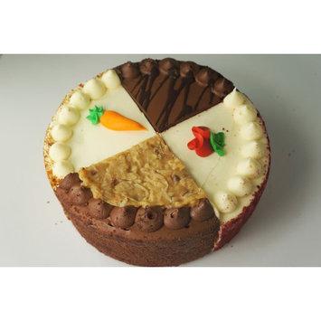 Freshness Guaranteed Variety Cake, 44 oz