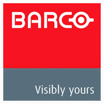 Barco WIPG-1600W WIRELESS PRESENT UPDATED VERSION