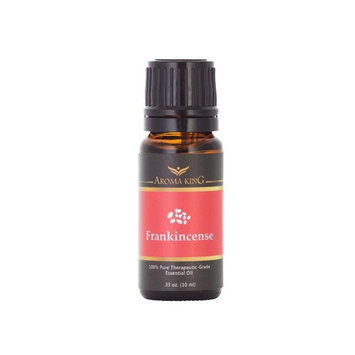 Aroma King Frankincense Essential Oil - 10ml