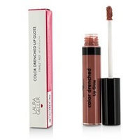 Laura Geller Color Drenched Lip Gloss #Guava Delight 9Ml/0.3Oz