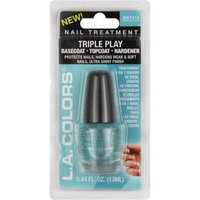 Merchandise 8685991 Colormates Treatment Hrdnng Base Coat