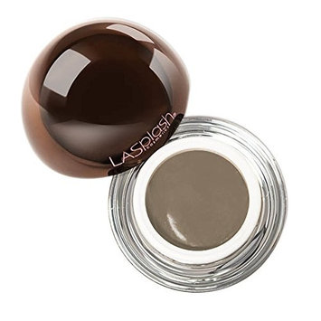 La Splash Cosmetics Ultra Define Shaping Brow Mousse (Hydrangea Taupe)