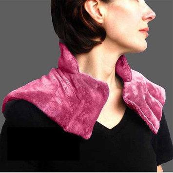 Herbal Concepts Herbal Hot - Cold Neck & Shoulder Wrap