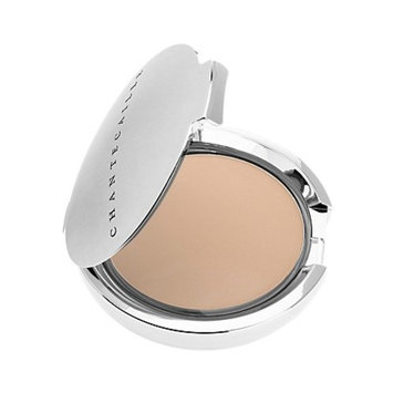 Compact Makeup Powder Foundation - Camel - 10g/0.35oz