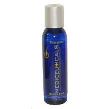 Therapro Bioclenz Antioxidant Shampoo * 6 Oz.