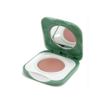 Clinique Touch Base Eyes #17 Nude Rose