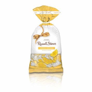 Russell Stover Lemon Sour Wedges, 12 oz. Bag