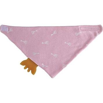 Sophie la girafe Bandana (Pink)