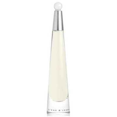 allure perfume Issey Miyake L'Eau d'Issey Parfum Extract, .5 oz