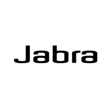 Gn Netcom Jabra JABRA BIZ 2300 DUO USB MS GSA