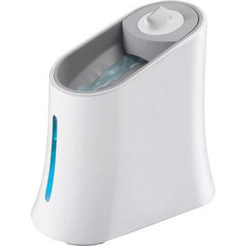 Kaz Inc Honeywell CoolMist Filter Free Humidifier HUT200