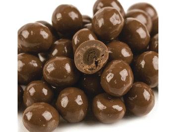 Granola Kitchen Milk Chocolate covered Coffee Beans 1 pound