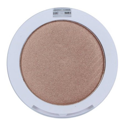 City Color Shimmer Bronzer - Brunette
