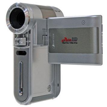 Aiptek Actionhd 5.0 Megapixel Actionhd Digital Video Camera