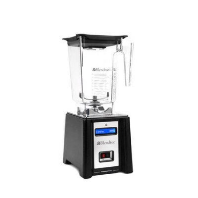 BlendTec Professional Series - WildSide FourSide Combo