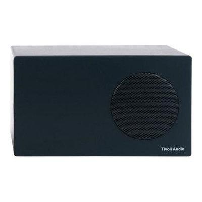 Tivoli Audio Albergo Speaker - Graphite