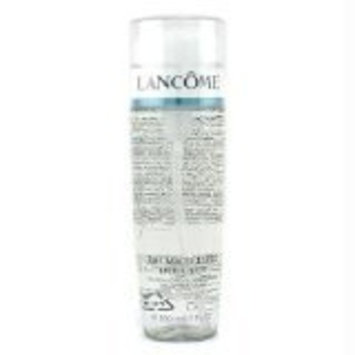 Lancome Eau Micellaire Doucer Express Cleansing Water, 6.7 Ounce
