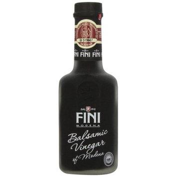 Fini Balsamic Vinegar of Modena, 8.45 OZ