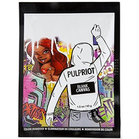 Pulp Riot BLANK CANVAS Color Remover 1.5oz