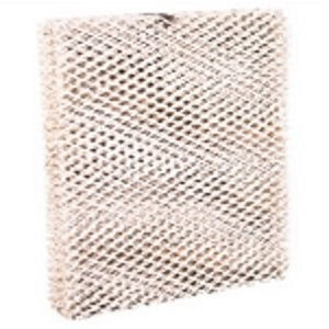 Protect Plus Honeywell HC22 Anti-Microbial Furnace Humidifier Comparable Replacement Water Panel by Tier1