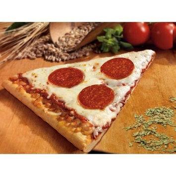 The Max Real Slice Whole Grain Turkey Pepperoni Pizza, 4.68 Ounce -- 1 each.