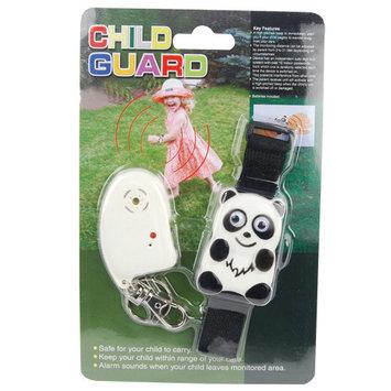 Safety Technology YS-088 Child Guard Panda