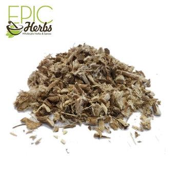 Epic Herbs MSM / Glucosamine Blend - 1 lb