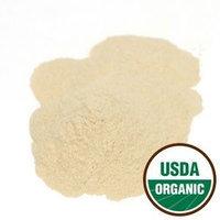 Starwest Botanicals Organic Maca Root Powder (Gelatinized)