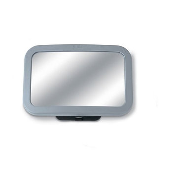 Britax Back Seat Mirror, 2 Pack