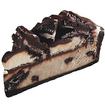 Elis Cheesecake Dream Team Crazy Cookie Cake, 66 Ounce - 2 per case.