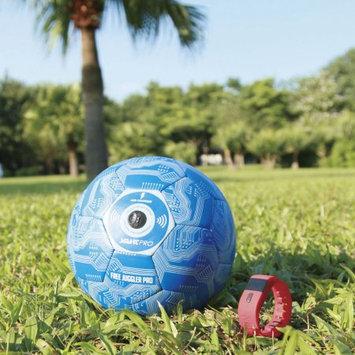 Tri-great Usa Corp. Net Playz Smart Pro Free Juggler Pro Smart Ball with Small Watch