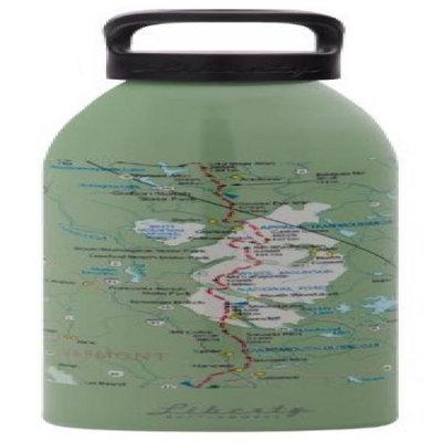 Liberty Products Liberty Bottleworks 32404110 Mt Washington Edamame 32 Oz