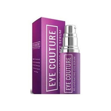 Eye Couture Rejuvenating Eye Serum