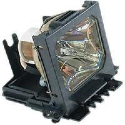 Total Micro SP-LAMP-015-TM 275w Projector Lamp For Infocus